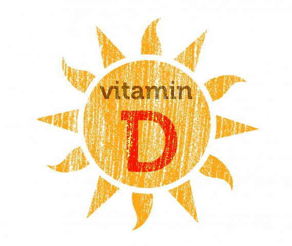 Should You Take A Vitamin D Supplement
